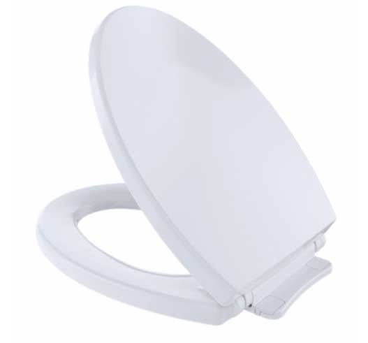 Top 10 Best Toilet Seat Reviews 2019 Round And Elongated