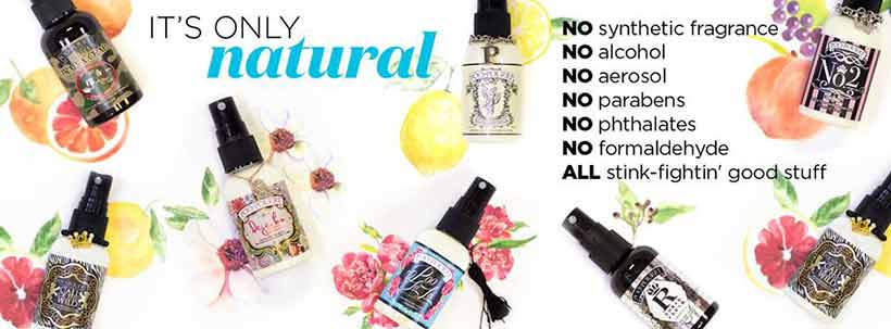 Best Poo Pourri Scent Reviews 2019 To Get Rid Of Toilet Odor