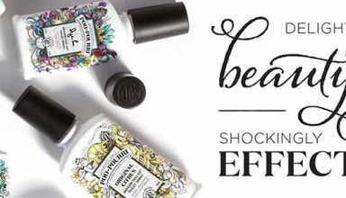 best poo pourri scent collection