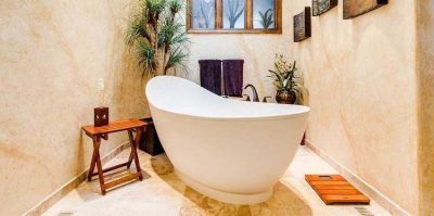 Best Bathtub To Buy in 2020 [Freestanding Luxury Tubs]