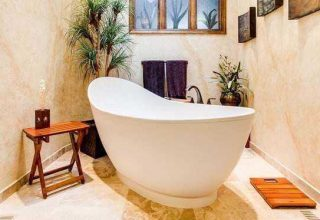 best bathtub