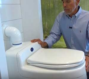 Best Composting Toilet For Off Grid Living To Buy In 2020